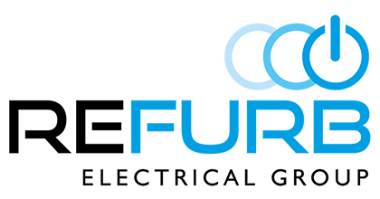 Refurb Electrical Group