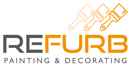 Refurb Painting and Decorating