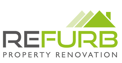 Refurb Property Renovations